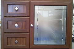 mobiliario-de-aluminio